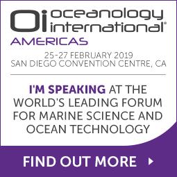 """Научная компания """"Сплит"""" готовится к выставке Oceanology International Americas"""